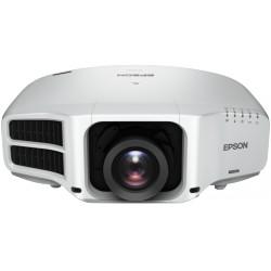 Videoprojecteur Epson forte puissance 6500 lumens