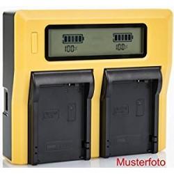 Location chargeur batterie, Blackmagic Assit aix en provence, 13080, 13090, 13098, 13100, 13290, 13540, 13011