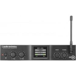 Louer, retour in ear, monitor, casque sans fil, HF, materiel de sonorisation, aix en Provence