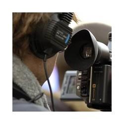 vidéaste cameraman Marseille, aubagne, la ciotat, cassis, la valentine, 13