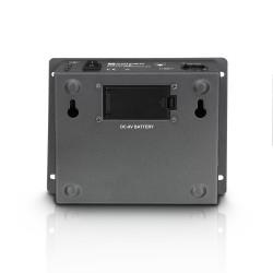 Pack Sono 250W avec table de mixage