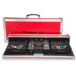 Louer, location, pack set Pioneer 350, Marseille, aubagne, la ciotat, cassis, la valentine, 13