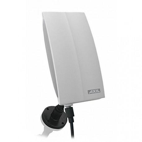 Louer, location, Antenne UHF pour micros HF sans fil, Marseille, aubagne, la ciotat, cassis, la valentine, 13