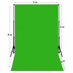 location, Fond vert, bleu, Support, Marseille, aubagne, la ciotat, cassis, la valentine, 13