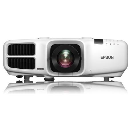location, Vidéoprojecteur, 5200 lumens, Full HD, Marseille, aubagne, la ciotat, cassis, la valentine, 13