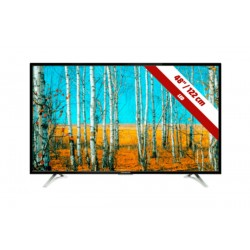 Location TV LED THOMSON 48 pouces, 122 cm