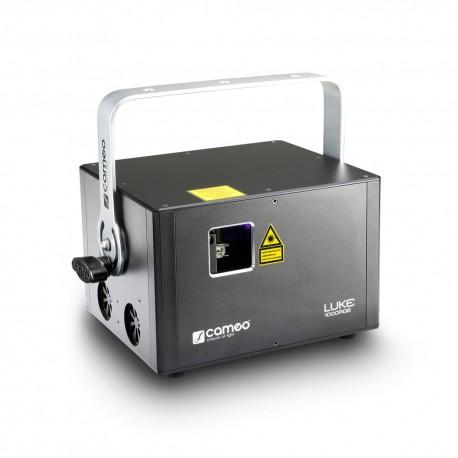 Location laser, lazer, professionnel Marseille, aubagne, la ciotat, cassis, 13