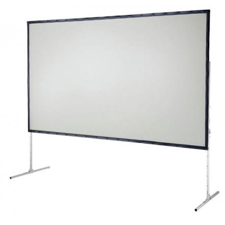 location, écran de projection, 4m x 3m, 400x300 cm, 4x3 m, 4x3, Marseille, aubagne, la ciotat, cassis, la valentine, 13