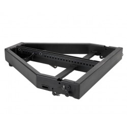 Location Bumper, Barre de montage Line Array RCF