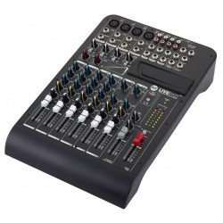 location table mixage bluetooth, table de mixage, console, Marseille, aubagne, la ciotat, cassis, 13