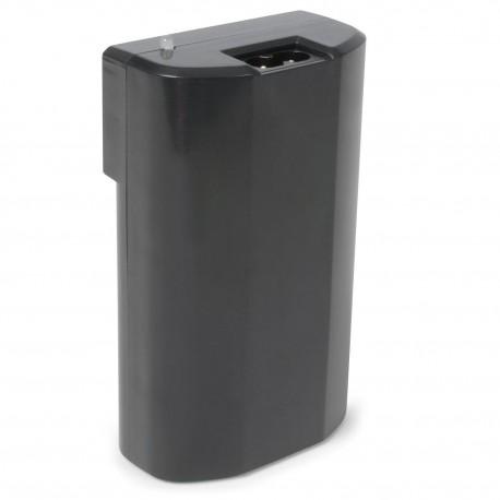 Location Batterie pour Mégaphone avec sirène usb et SD 65 W !!