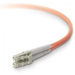 louer, location, Câble Fibre optique, 300m, Marseille, aubagne, la ciotat, cassis, la valentine, 13
