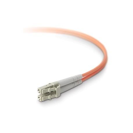 Louer, location, Câble Fibre optique, 40 m, Marseille, aubagne, la ciotat, cassis, la valentine, 13