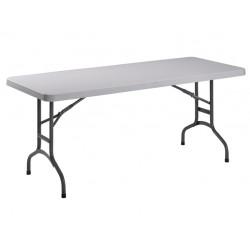 Location Table Dj