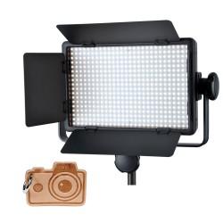 louer, location, projecteur, Lampe, Led, aubagne, la ciotat, cassis, 13011