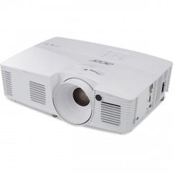 Location Videoprojecteur 3600 lumens Acer X117H