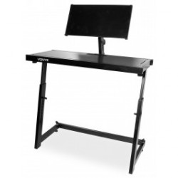 Location Table Dj réglable, pied support