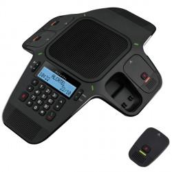Location, systeme de conférence telephonique, sans fil, araignée, pieuvre, 13011-13012-13400-13360-plan de Cuques-st cyr-Bandol