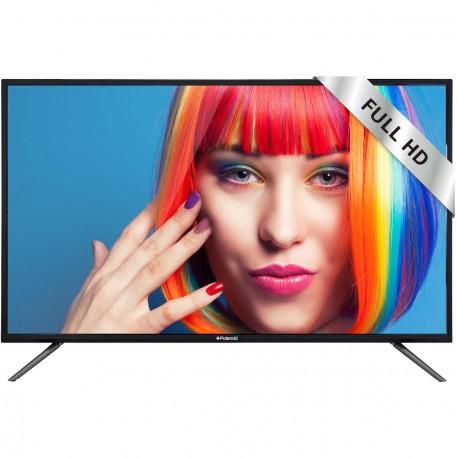Location Ecran Led, TV, Full HD aix en provence, 13080, 13090, 13098, 13100, 13290, 13540, 13011, 13012, 13400