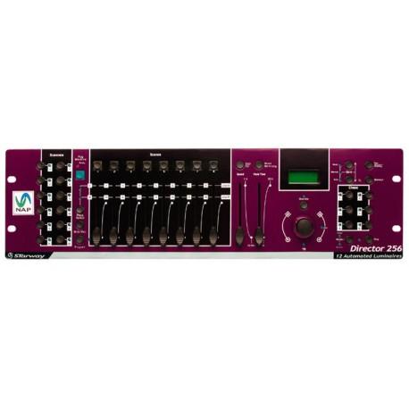 Location Table lumière, DMX 512, controleur dmx aix en provence, 13080, 13090, 13098, 13100, 13290, 13540
