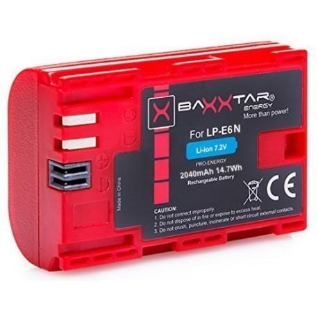 Location batterie enregistreur vidéo, Blackmagic Assit, aix en provence, 13080, 13090, 13098, 13100, 13290, 13540