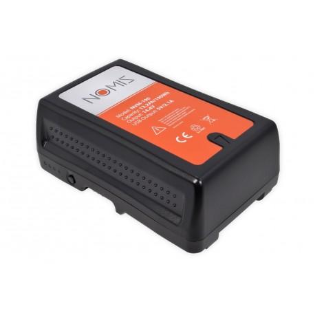 Location Batterie transmetteur video, HDMI et SDI full HD, aix en provence, 13080, 13090, 13098, 13100, 13290
