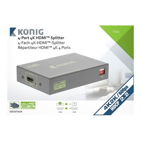 Location Switch, splitter HDMI, professionnel, aix en provence, 13080, 13090, 13098, 13100, 13290, 13540, 13011, 13012