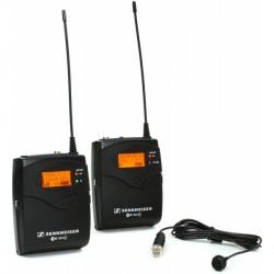 Location Système sans fil, Sennheiser, UHF pour caméra aix en provence, 13080, 13090, 13098, 13100