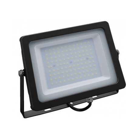Location projecteur blanc, extérieur, LED, étanche, IP65, aix en provence, 13080, 13090, 13098, 13100, 13290