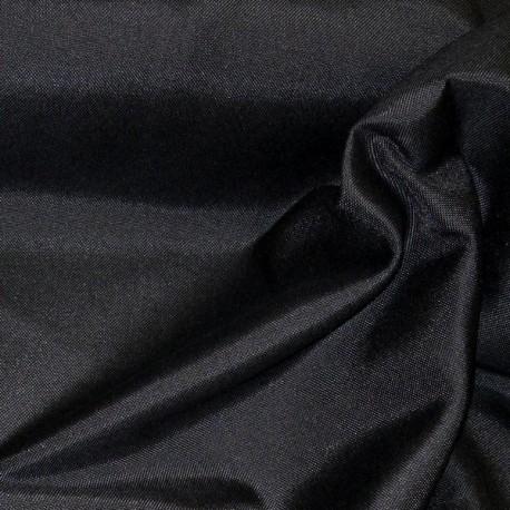 Coton gratté au m2, praticable, scène, 13011, 13012, 13400, 13360, plan de Cuques, st cyr-Bandol, la valentine