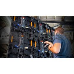 louer écran géant, grand écran led, ecran geant led, Mur led, 13400, 13001, 13002, 13003, 13004, 13005, 13006, 13007, 13008, 130