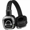 Location casque silent party disco 10 canaux
