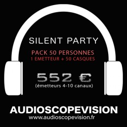 Louer, Location Casques Silent Party Disco, Location casque silent Toulon, Nice, Cannes, Monaco, Saint Tropez, Fréjus, silent Ni
