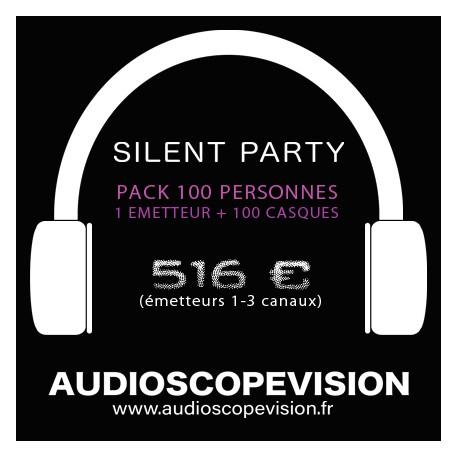 Louer, Location Casques Silent Party Disco, Location casque silent Toulon, Nice, Cannes, Monaco, Saint Tropez, Fréjus, silent Ni