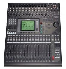 Louer location table de mixage console audio numérique Marseille, aubagne, la ciotat, cassis, la valentine, 13