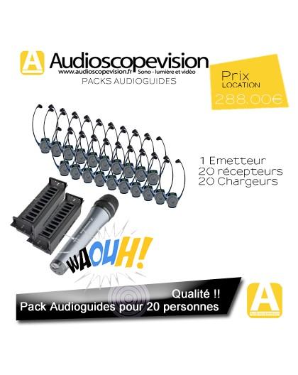 Louer, Location Audioguides casques, visite guidée, Aubagne, Toulon, St Tropez, Cannes, Nice, Monaco