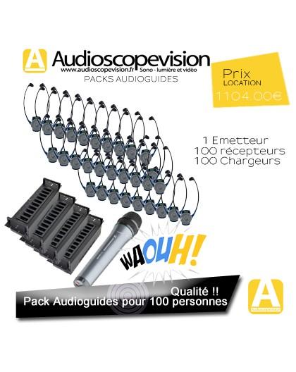 Louer, location, casque sans fil, visite guidée, audioguides, audiophone, aix en provence, 13080, 13090, 13098, 13100