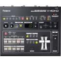 Location Roland V40HD régie de mixage vidéo régie vidéo