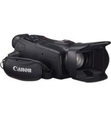 Louer location caméra camescope Canon Legria HF G30 Marseille caméscope caméra à louer aubagne la ciotat cassis la valentine 13