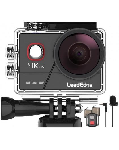 Location Caméra Sport 4K/30FPS 1080P/60FPS 20MP EIS Aubagne Cassis