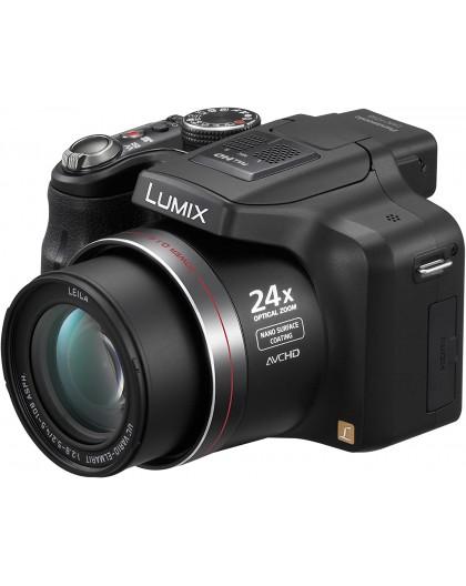 Location Caméra Panasonic Lumix DMC-FZ48