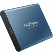 Disque dur SSD 500G Samsung 540Mo/s Marseille