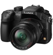 Location caméra appareil photo Panasonic Lumix DMC-GH3 Marseille Aubagne