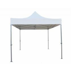 Location Barnum, tente, tonnelle, Pliable, Pliante 3x3m, 3mx3m