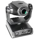 Location Lyre Cameo Moving Head led 60 watts