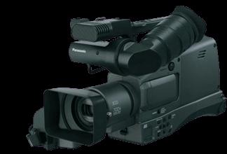 Location camera pro camescope Aubagne Cassis La Ciotat